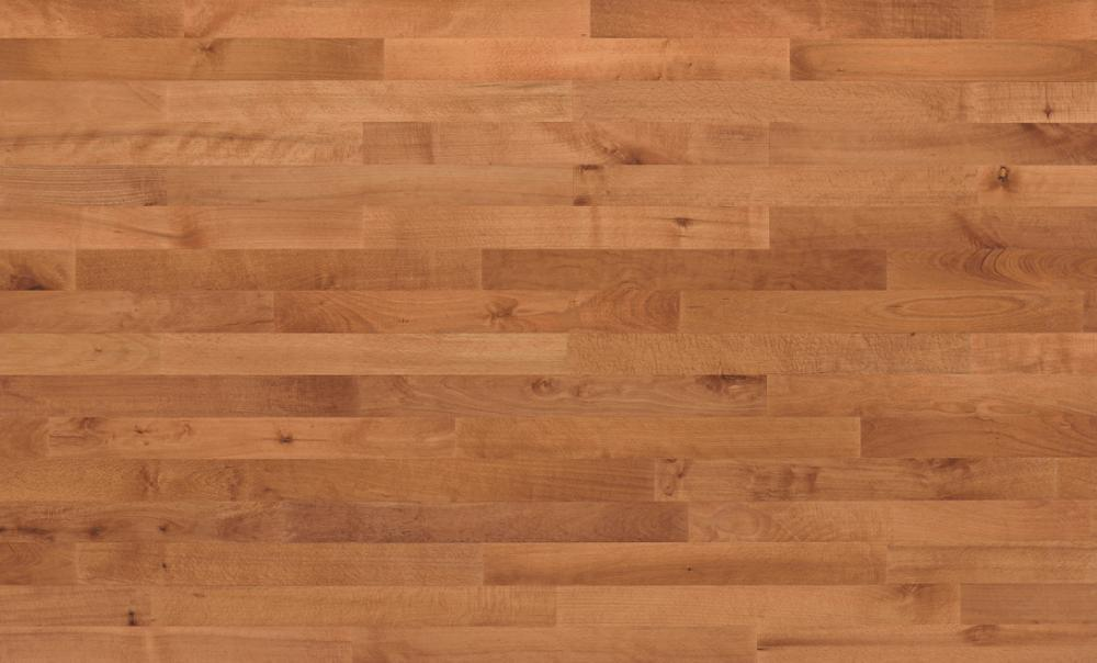 Faggio SylvaRed - Parquet Massello 2-Strip Parquet massello (2-strip)